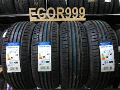 Cordiant Sport 3, 195/60 R15