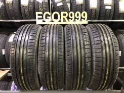 Cordiant Sport 3, 195/65 R15