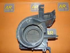 Корпус мотора печки Lifan X60 2014