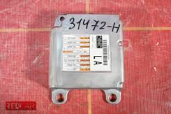 Блок управления SRS Airbag (18-) OEM 8917076460 Lexus UX