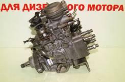Топливный насос ТНВД 4D56 4D56T MD125139 Восстановленный