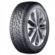 Continental IceContact 2 KD, 155/65 R14 75T