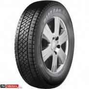 Bridgestone Blizzak W995, C 195/75 R16 107/105R