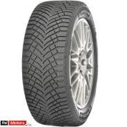 Michelin X-Ice North 4 SUV, 295/40 R20 110T