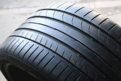 Continental ContiSportContact 5, 295/35 R21, 265/40R21