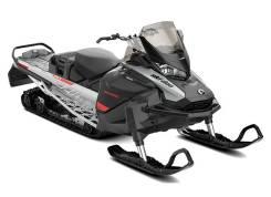 BRP Ski-Doo Skandic Tundra Sport 600 EFI