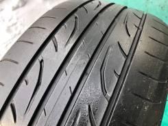 Dunlop SP Sport LM704, 235/35 R19 =Made in Japan=