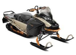 BRP Ski-doo EXPEDITION XTREME 850 E-TEC 2022