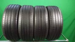 Pirelli Cinturato P7, 235/45 R18
