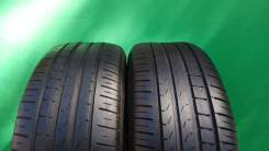 Pirelli Cinturato P7, RFT 245/50 R18
