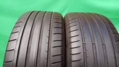 Dunlop Sport Maxx RT, 245/45 R18