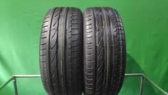 Bridgestone Turanza ER300 RFT, RFT 245/45 R18