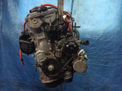 Контрактный ДВС Toyota 2AR Установка Гарантия Отправка