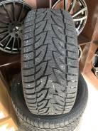 RoadX, 245/40 R19