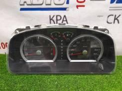 Щиток приборов Suzuki Jimny Sierra 2002-2012 [3411076JA0] JB43W M13A