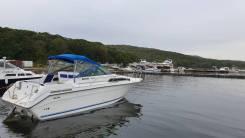 Продам катер Searay 250DA для активного и семейного отдыха.