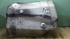 Защита глушителя (правая) Honda Accord CL9 2007 (рестайлинг)