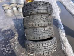 Bridgestone, 215/50 R18