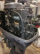 Продам мотор Mercury 75 без пробега