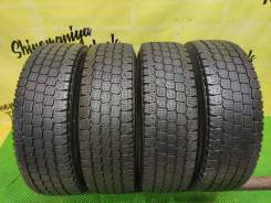 Yokohama Proforce SY01, 165R13LT