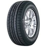 Continental ContiCrossContact LX Sport, 265/45 R20 104H