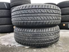 Dunlop, 275/60 R18