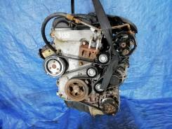 Контрактный двигатель Hyundai/Kia G4KD/G4KE Установка Гарантия