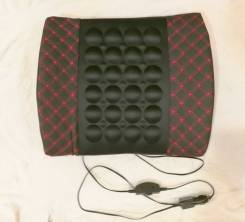 Автомобильная электрическая подушка