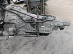 АКПП Mazda RX8 2006