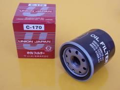 Фильтр масляный Union C170 Япония ( Vic C110 ) Toyota Lexus