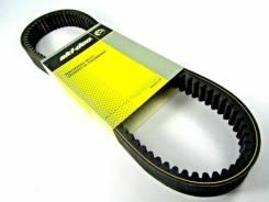 Ремень вариатора для снегоходов Ski-Doo 900ACE/800R/850