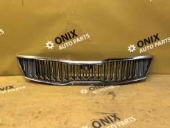 Решетка радиатора KIA Optima [86351D4510], передняя
