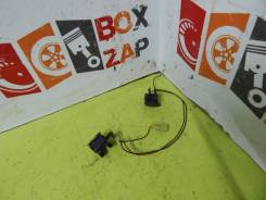 Кнопка сигнала Chery Bonus A13 2012 a13 SQR477F