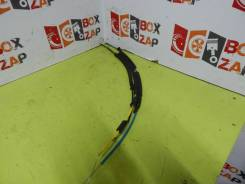Тросик печки Chery Bonus A13 2012 a13 SQR477F