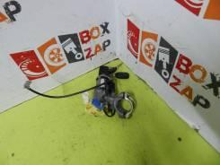 Замок зажигания Chery Bonus A13 2012 a13 SQR477F