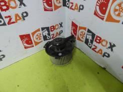 Мотор печки Chery Bonus A13 2012 a13 SQR477F [A118107027]
