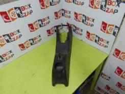 Консоль центральная Chery Bonus A13 2012 a13 SQR477F [A135305920]