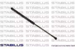 Амортизатор крышки багажника 1518QJ (Stabilus — Германия)