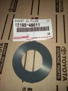 Прокладка маслозаливной крышки 12195-46011