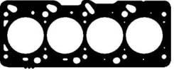Прокладка головки блока цилиндров 468860 (Elring — Германия)