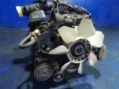 Двигатель Mitsubishi Delica 1994 [MD972977] P02 4G92 [236739]
