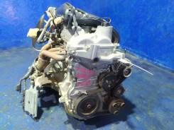 Двигатель Mazda Familia 2008 [1N3902300] VY12 HR15DE [236749]