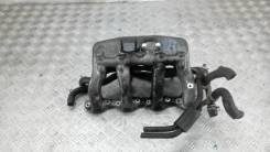 Впускной коллектор дизельный Isuzu Trooper 1 1994