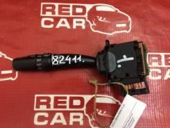 Гитара Toyota Corona Premio ST210, левая