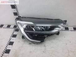 Фара передняя правая Renault Arkana LED