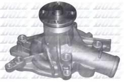 Насос водяной (помпа) H209 (DOLZ — Германия)