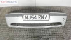 Бампер передний BMW 3 E46 1998-2005 2004 (Седан)
