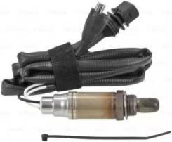 Датчик кислородный (лямбда-зонд) 0258003957 (Bosch — Германия)