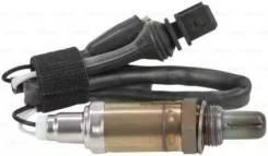 Датчик кислородный (лямбда-зонд) 0258003508 (Bosch — Германия)