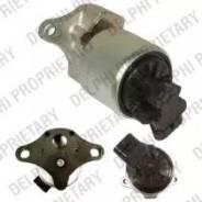 Клапан EGR EG1025612B1 (Delphi — США)